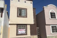 Foto de casa en venta en  , valle de los nogales 1e, apodaca, nuevo león, 2834182 No. 01