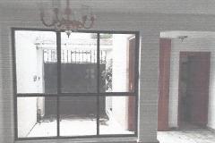 Foto de casa en venta en  , valle de los reyes 1a sección, la paz, méxico, 0 No. 01
