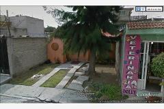 Foto de casa en venta en valle de los toltecas 2, valle de anáhuac sección a, ecatepec de morelos, méxico, 0 No. 01