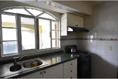 Foto de casa en venta en valle de losa manzanos 2288, jardines del valle, zapopan, jalisco, 3234780 No. 01