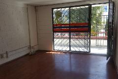 Foto de oficina en renta en valle de mexico , el mirador, naucalpan de juárez, méxico, 4372333 No. 01