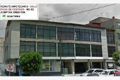 Foto de departamento en venta en valle de morelos 1, el mirador, naucalpan de juárez, méxico, 4533569 No. 01