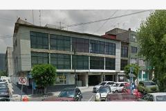Foto de departamento en venta en valle de morelos 8, el mirador, naucalpan de juárez, méxico, 4197184 No. 01