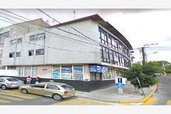 Foto de departamento en venta en valle de morelos 8, el mirador, naucalpan de juárez, méxico, 4577529 No. 01