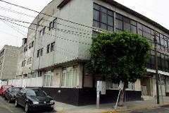 Foto de departamento en venta en valle de morelos , el mirador, naucalpan de juárez, méxico, 3956309 No. 01