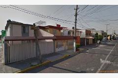 Foto de casa en venta en valle de nilo 1, valle de aragón, nezahualcóyotl, méxico, 4659847 No. 01