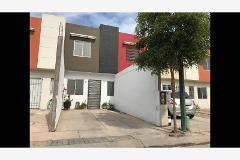 Foto de casa en venta en valle de oaxaca 3200, valle alto, culiacán, sinaloa, 4533364 No. 01