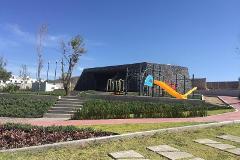 Foto de departamento en renta en valle de oro 0, cimatario, querétaro, querétaro, 4387452 No. 01