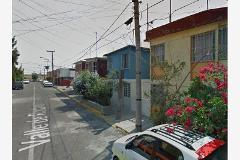 Foto de casa en venta en valle de rodano 0, valle de aragón, nezahualcóyotl, méxico, 4577558 No. 01