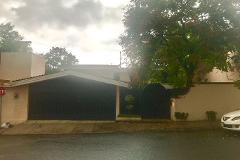 Foto de casa en renta en  , valle de san ángel rincón francés, san pedro garza garcía, nuevo león, 3874175 No. 01