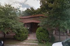 Foto de terreno habitacional en venta en  , valle de san ángel sect español, san pedro garza garcía, nuevo león, 0 No. 01