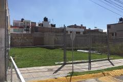 Foto de terreno habitacional en venta en valle de san javier , valle de san javier, pachuca de soto, hidalgo, 3855248 No. 01