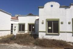 Foto de casa en venta en  , valle de san josé, bahía de banderas, nayarit, 4670952 No. 01