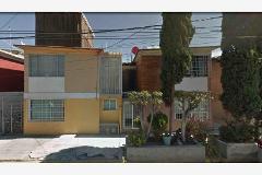 Foto de casa en venta en valle de san juan del rio 38, bosques de aragón, nezahualcóyotl, méxico, 4531756 No. 01