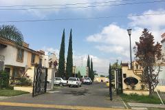 Foto de casa en venta en valle de san juan , real del valle, tlajomulco de zúñiga, jalisco, 4634119 No. 01