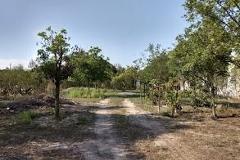 Foto de terreno habitacional en venta en  , valle de san lorenzo, saltillo, coahuila de zaragoza, 0 No. 01