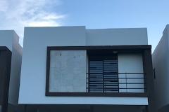 Foto de casa en renta en  , valle de san pedro, chihuahua, chihuahua, 4908442 No. 01