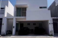 Foto de casa en venta en  , valle de santa cruz, santa catarina, nuevo león, 0 No. 01