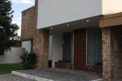 Foto de casa en renta en  , valle de santa engracia, san pedro garza garcía, nuevo león, 0 No. 01