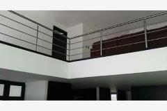 Foto de casa en renta en  , valle de tepepan, tlalpan, distrito federal, 4696049 No. 01