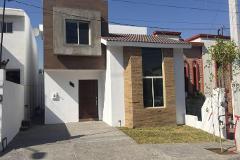 Foto de casa en venta en  , valle de vasconcelos, san pedro garza garcía, nuevo león, 4673677 No. 01