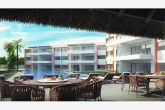 Foto de departamento en venta en valle de zirahuén 222, nuevo vallarta, bahía de banderas, nayarit, 4592349 No. 01