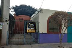 Foto de casa en venta en valle del alamo , valle de santiago, soledad de graciano sánchez, san luis potosí, 4547482 No. 01