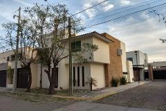 Foto de casa en venta en valle del campanario 109, valle del campanario, aguascalientes, aguascalientes, 4372399 No. 01