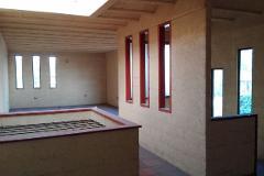 Foto de local en renta en  , valle del campestre, aguascalientes, aguascalientes, 4656086 No. 01