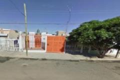 Foto de casa en venta en valle del cedro 415, valle dorado, juárez, chihuahua, 3550939 No. 01