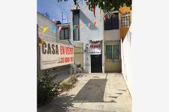 Foto de casa en venta en valle del cobre 2085, jardines del valle, zapopan, jalisco, 4330699 No. 01