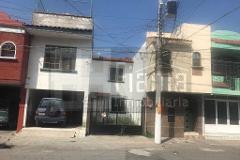 Foto de casa en venta en  , valle del country, tepic, nayarit, 0 No. 01
