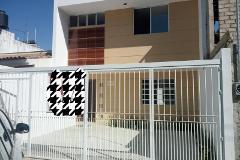 Foto de casa en venta en valle del danubio 2397, jardines del valle, zapopan, jalisco, 4429756 No. 01