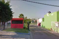 Foto de casa en venta en valle del jucar , los camichines ii, tonalá, jalisco, 0 No. 01