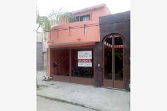 Foto de casa en venta en valle del maiz 815, valle de los nogales 1e, apodaca, nuevo león, 4501997 No. 01