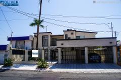 Foto de casa en venta en valle del mayo , jardines del valle, mexicali, baja california, 3669484 No. 01