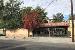 Foto de casa en venta en valle del mayo , jardines del valle, mexicali, baja california, 4903643 No. 01