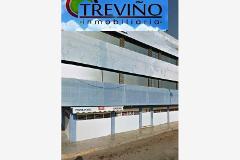 Foto de edificio en venta en  , valle del nazas, gómez palacio, durango, 0 No. 01