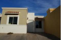 Foto de casa en venta en valle del nopal 2462, valle alto, culiacán, sinaloa, 4532387 No. 01