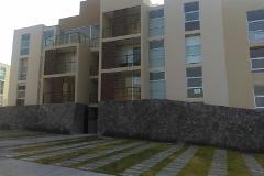 Foto de departamento en renta en valle del oro 200, ecológica (valle de oro), corregidora, querétaro, 4892465 No. 01