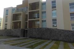 Foto de departamento en renta en valle del oro , ecológica (valle de oro), corregidora, querétaro, 0 No. 01