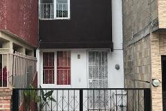 Foto de casa en venta en valle del rio missisipi , lomas de camichin i, tonalá, jalisco, 0 No. 01