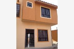Foto de casa en venta en  , valle del rubí sección lomas, tijuana, baja california, 4654309 No. 01