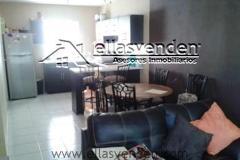 Foto de casa en venta en . ., valle del salduero, apodaca, nuevo león, 2702626 No. 01