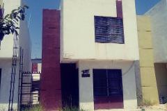 Foto de casa en venta en  , valle del salduero, apodaca, nuevo león, 3605390 No. 01