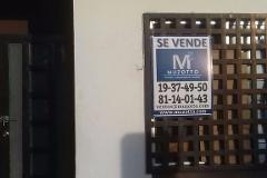 Foto de casa en venta en  , valle del salduero, apodaca, nuevo león, 4286778 No. 01