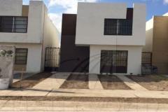 Foto de casa en venta en  , valle del salduero, apodaca, nuevo león, 0 No. 01