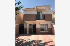 Foto de casa en venta en valle del sol 2312, hacienda la cantera, juárez, chihuahua, 0 No. 01