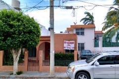 Foto de casa en venta en  , valle del sol, campeche, campeche, 3461179 No. 01