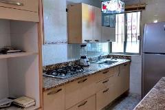 Foto de casa en venta en  , valle del sol, campeche, campeche, 0 No. 01